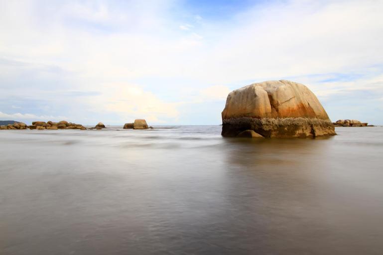 Erney Homestay Pantai Balok Kuantan, Kuantan