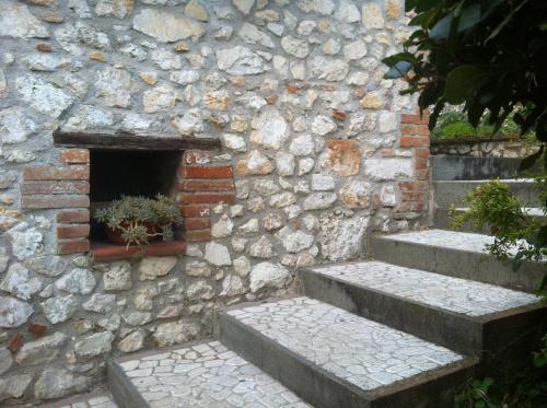 B&b La Casa Del Sole, Terni