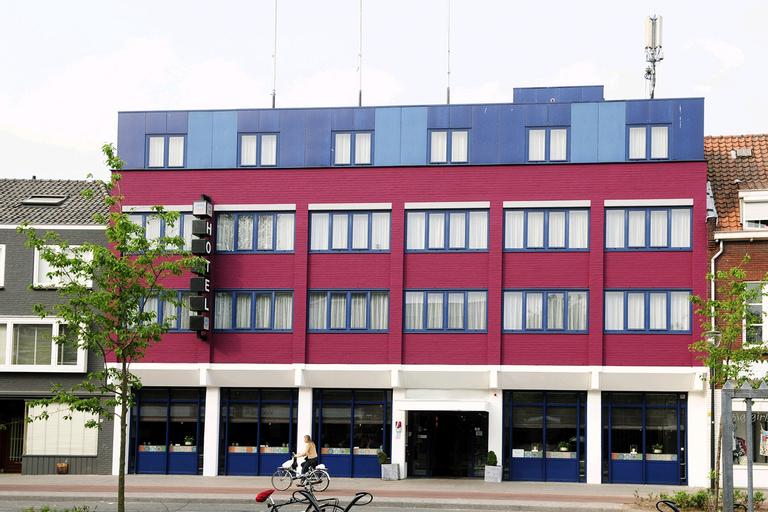 Amrath Hotel Eindhoven, Eindhoven