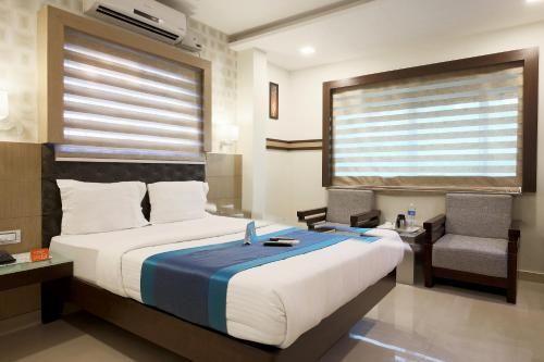 OYO Rooms Jayanagar 2, Bangalore
