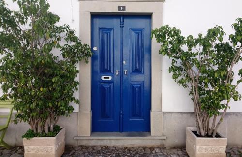 Eden Guest House, Alcoutim