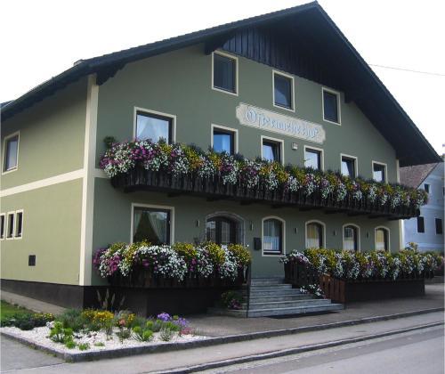 Osternacherhof, Ried im Innkreis