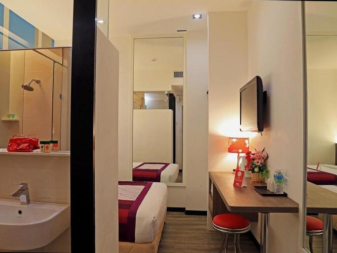 OYO 167 HelicoNia Hotel, Pulau Penang