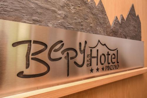 Hotel Bepy, Trento