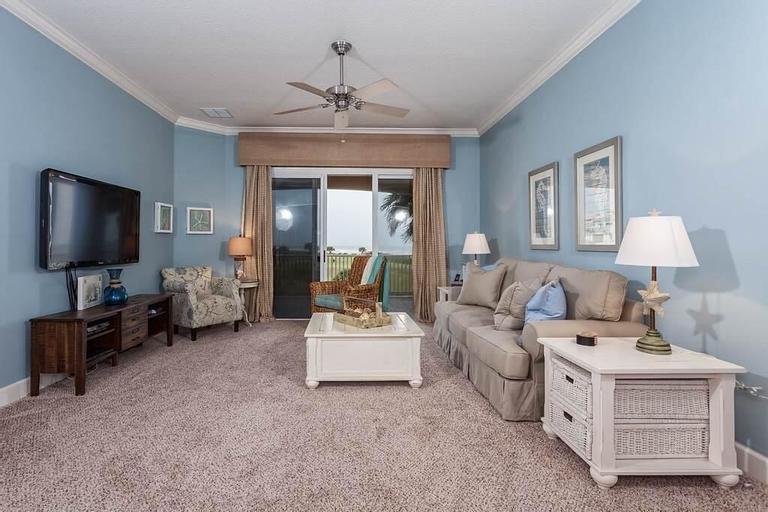 Cinnamon Beach La Bonne Vie - Three Bedroom Condo, Flagler