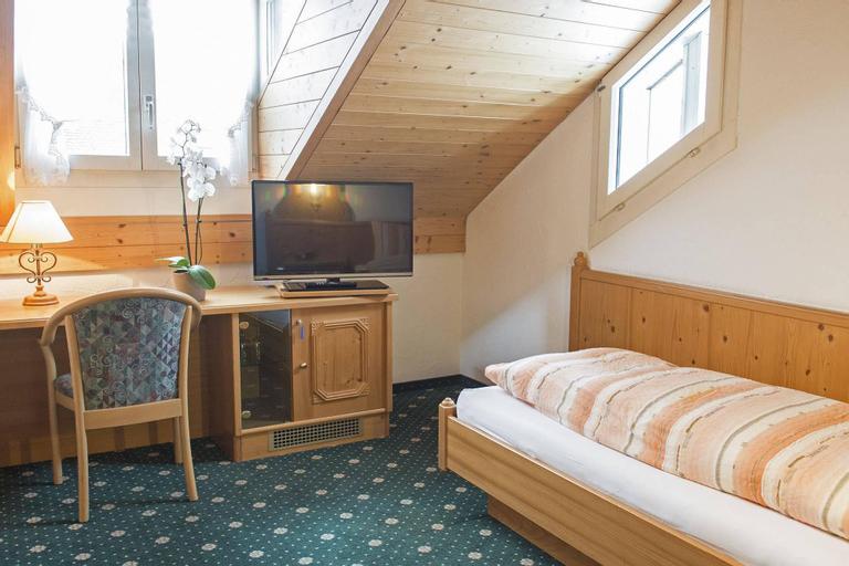 Hotel Kleiner Prinz Huttwil, Trachselwald