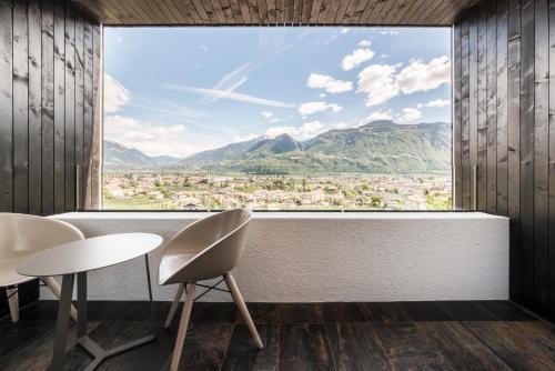 Garni Hotel Katzenthalerhof, Bolzano
