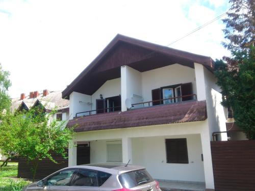 Lanka Tarsasudulo, Siklósi