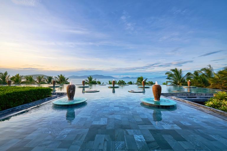 Amiana Resort and Villas Nha Trang, Nha Trang
