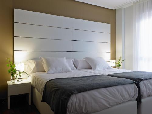 Apartamentos Turisticos Taranco 5, La Rioja