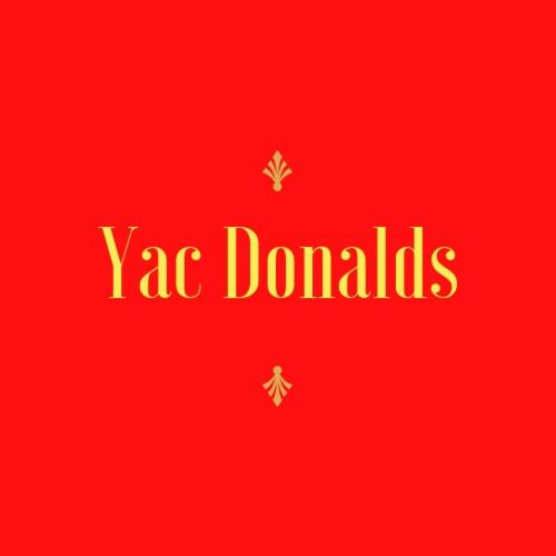 Hotel Yac Donalds, Dhaualagiri