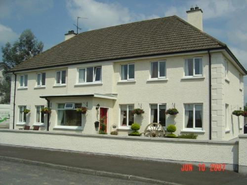 Drumcoo Guest House, Fermanagh and Omagh