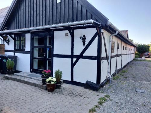 Dastrup Bed & Breakfast, Roskilde