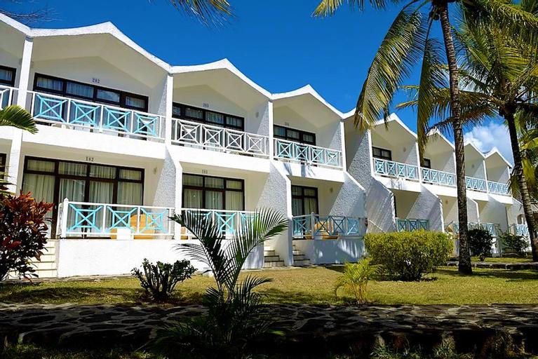 Coral Azur Beach Resort,