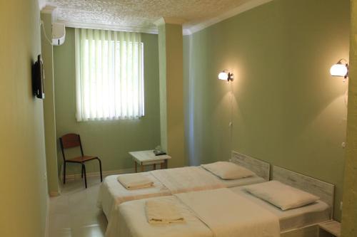 Hotel Lim, Batumi