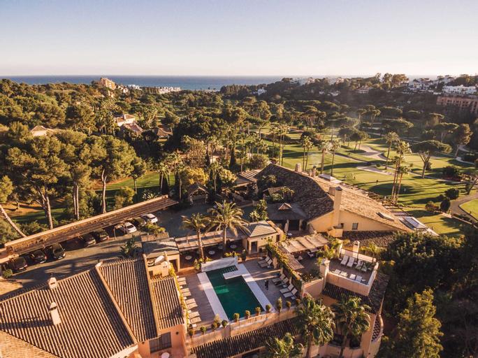 Rio Real Golf Hotel, Málaga
