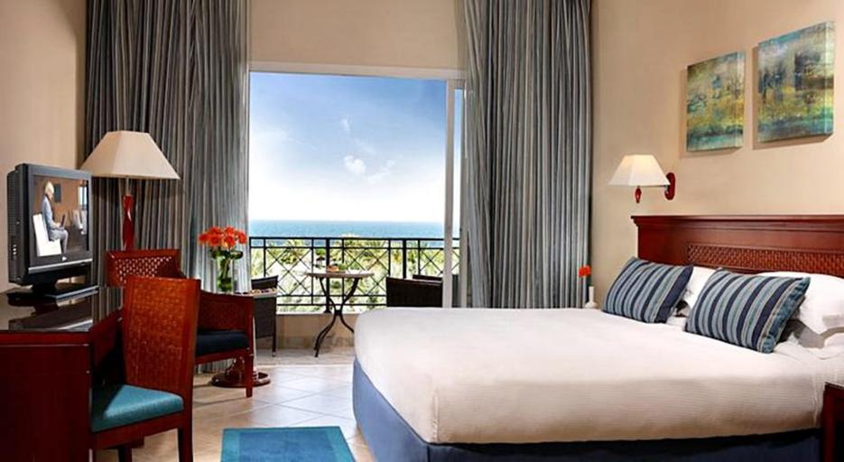 Fujairah Rotana Resort and Spa,