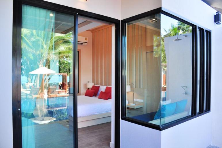 Lanta Sand Resort & Spa, Ko Lanta