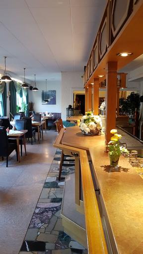 Hotel Frambach, Mönchengladbach