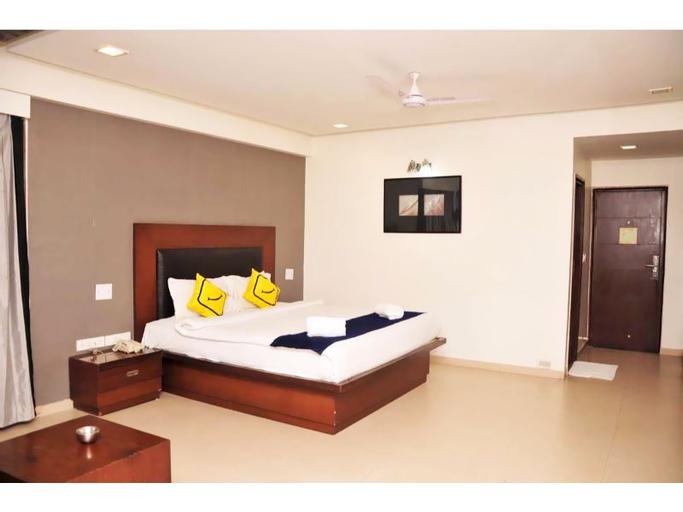 Vista Rooms @ Sarkhej Gandhinagar Highway, Ahmadabad