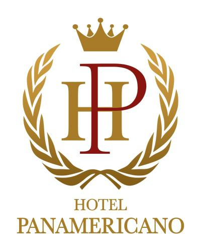 Hotel Panamericano, Siguatepeque