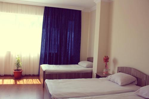 Hotel Argo-s, Batumi