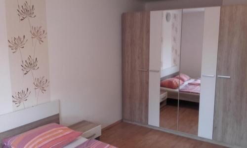 Guesthouse Prenocisce Lukavci, Križevci