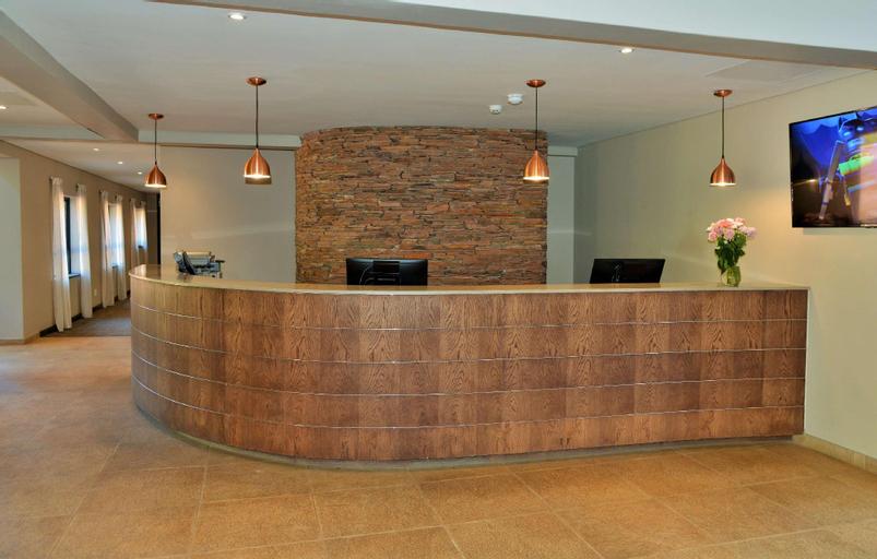 Premier Hotel Sani Pass, Sisonke