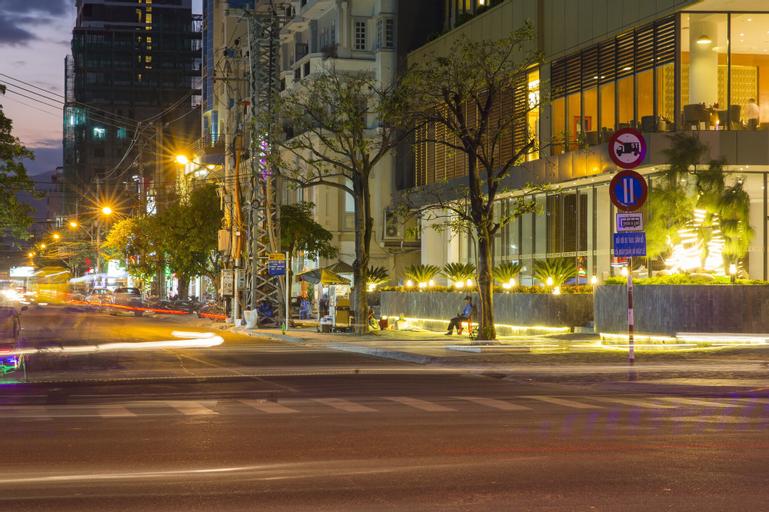 StarCity Nha Trang, Nha Trang