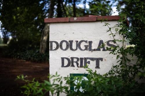 Douglas Drift Cottages, Sisonke