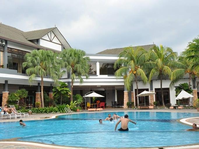 Awesome Cyberjaya Resort, Kuala Lumpur