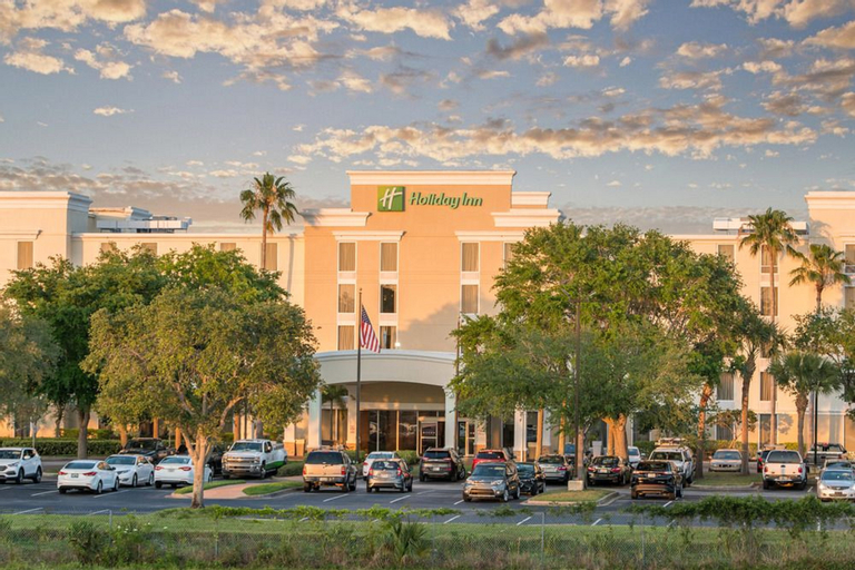 Holiday Inn Melbourne - Viera Conference Center, an IHG Hotel, Brevard