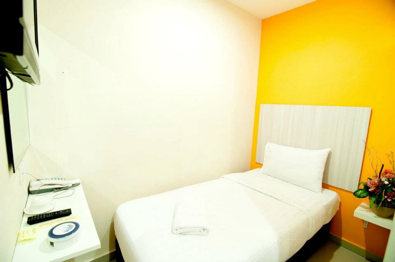 101 Bangi Hotel, Hulu Langat