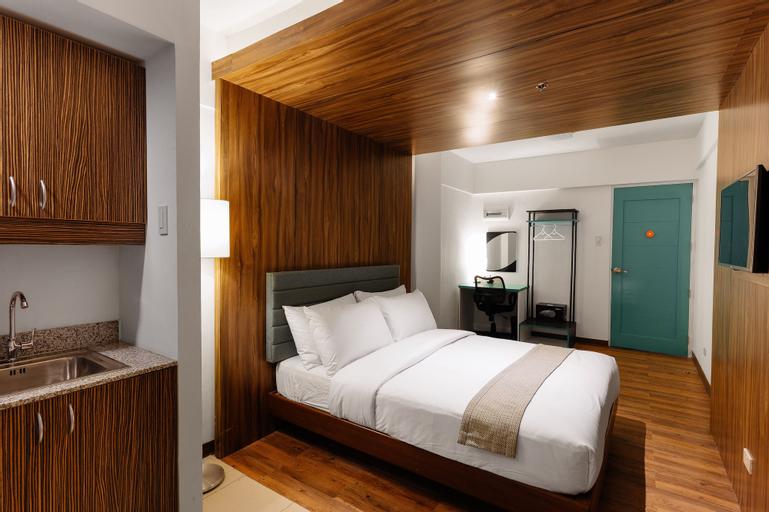 H Hotels - Metro North Uno, Quezon City