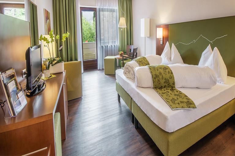 Christophs Hotel, Bolzano