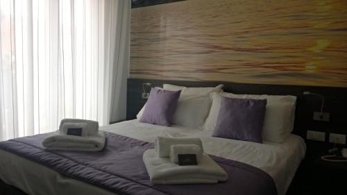 Hotel Tre Rose, Venezia