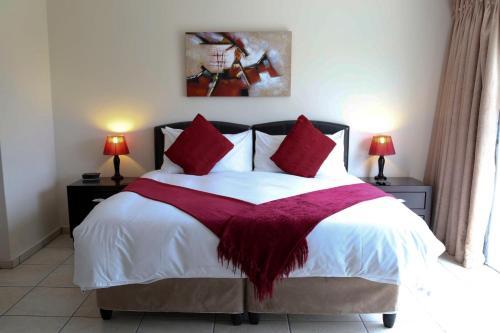 Atholl Guest House, City of Johannesburg
