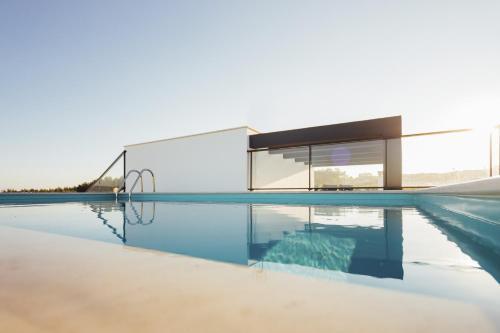 Janelas de Salir- Holiday Apartments - By SCH, Caldas da Rainha