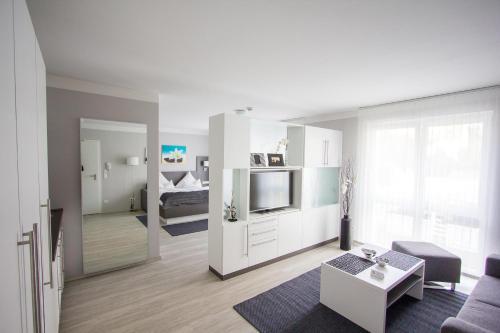 Apartmenthaus Am Fließ, Bautzen