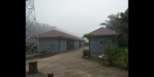 The O2 Resort, Hat Yai