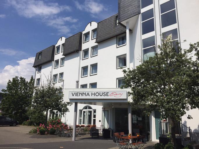 Vienna House Easy Limburg, Limburg-Weilburg