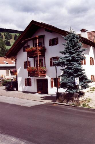Villa Santer, Bolzano