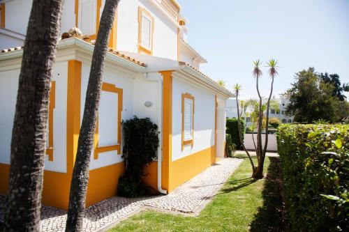 Villa Clara by Sunny Deluxe, Albufeira