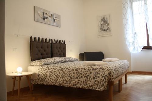 Mia B&B and Apartments, Trento