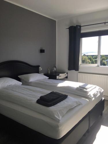 Comfort Guest House, Helgafellssveit
