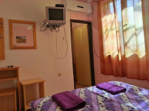 Guest House Zora, Belogradchik