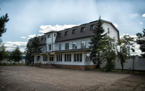 Hotel Kalyazin, Kashinskiy rayon