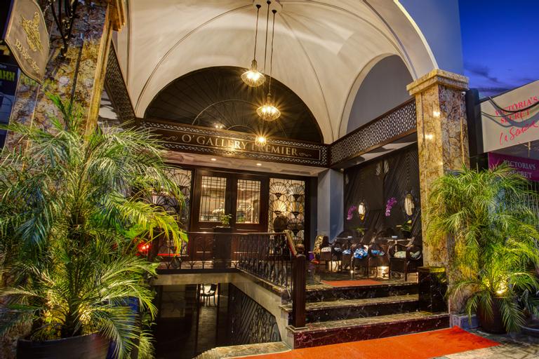 O'Gallery Premier Hotel & Spa, Hoàn Kiếm