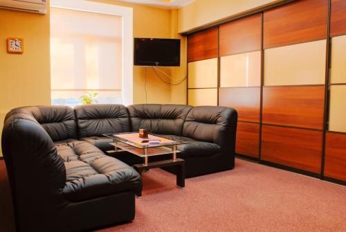 Apartment Na Ploshady, Kharkivs'ka