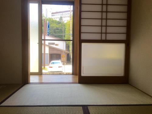 Kusatsu KOTODAMA, Kusatsu